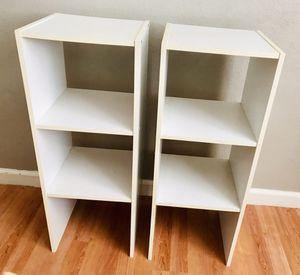 Closet organizer for Sale in Henderson, NV
