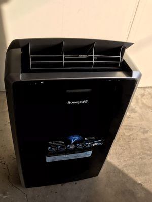 Air conditioner LG for Sale in San Diego, CA
