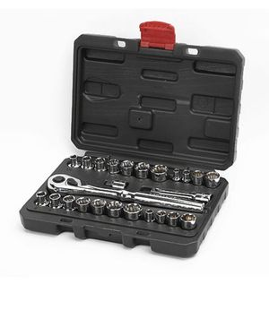 Craftsman 25 pc tool set for Sale in Bell, CA