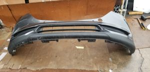 2017 - 2019 Mazda CX5 Front bumper and headligths Rh,Lh full LED Oem parts for Sale in Los Angeles, CA
