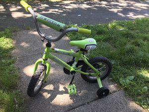 Huffy Kids Bike for Sale in Lawrence Township, NJ
