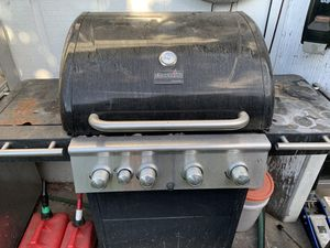 BBQ Grill for Sale in Lakewood, CA