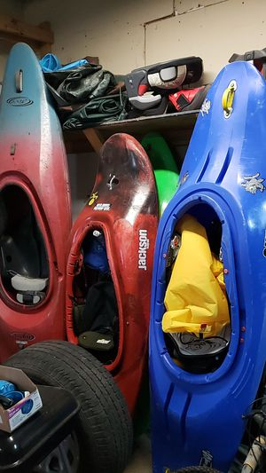 Kayaks for Sale in Elyria, OH
