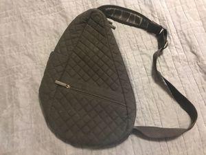LL Bean AmeriBag Healthy Back Bag for Sale in Sun City, TX