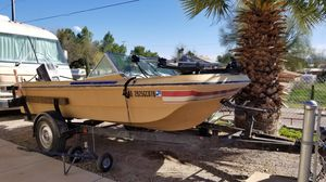 1970 Vanso boat for Sale in Tucson, AZ