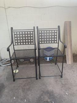 2 Bar Stools for Sale in Phoenix,  AZ
