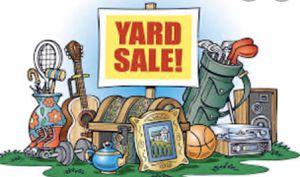 Lots of stuff , desks, clothes and lots more for Sale in Moreno Valley, CA