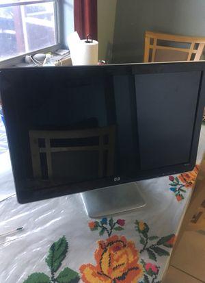 Computer monitor for Sale in Vero Beach, FL