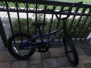 """Bike Giant 16"""" for Sale in Pembroke Pines, FL"""