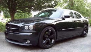 2006 Dodge Charger RT for Sale in Baltimore, MD