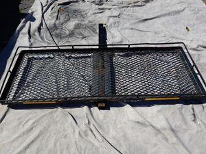 Cargo rack for Sale in Oceanside, CA