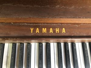 Yamaha Acoustic pianos for Sale in Pittsburgh, PA