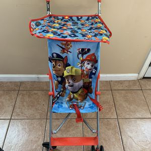 *PRICE FIRM* Stroller for Sale in Houston, TX