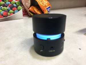 Bluetooth speaker for Sale in Wichita, KS