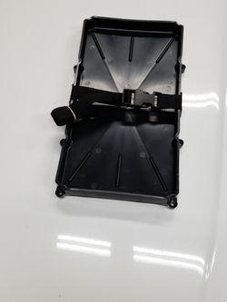 Battery Tray for Sale in Lake Stevens,  WA