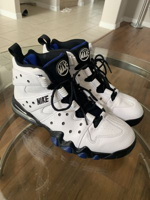 NIKE AIR MAX 2 CB94 - Sze 11.5 for Sale in Orlando, FL