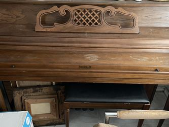 Kimball piano for Sale in Fort Lauderdale,  FL