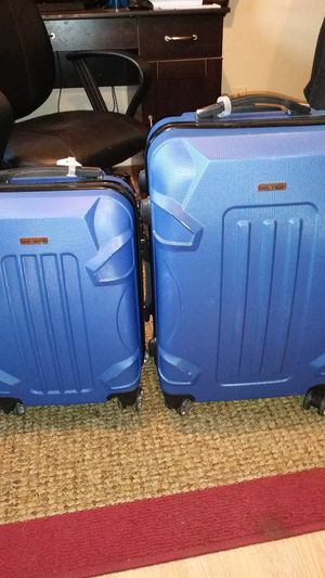 Luggage set for Sale in Denver, CO