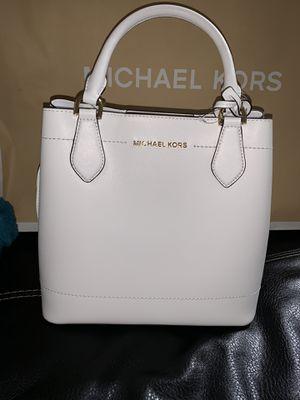 Authentic purses for Sale in Naperville, IL