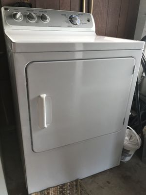 Washer/Dryer for Sale in Eagle Lake, FL