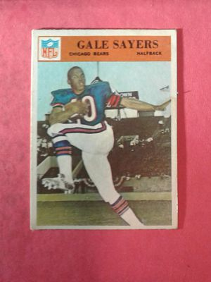 Gale sayers for Sale in Dayton, OH