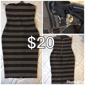 Express dress size 0 for Sale in Buckley, MI