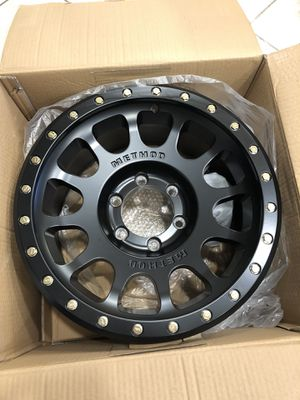 Method NV Wheel for Sale in La Costa, CA