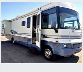 2002 Winnebago brave for Sale in Young,  AZ