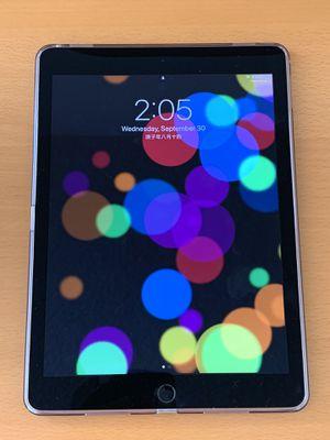 Unlocked ipad pro 7.9 inch Wi Fi + Cellular 32GB for Sale in San Diego, CA
