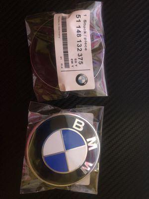 BMW Emblems for Sale in Hartford, CT