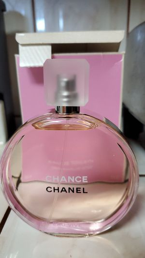 Chanel chance for Sale in Baldwin Park, CA