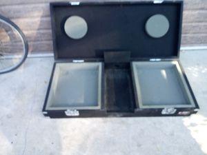 Dj equipment for Sale in Sierra Madre, CA