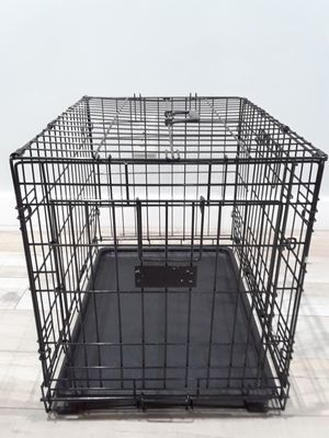 "Pets crate 24"" L for Sale in Phoenix, AZ"
