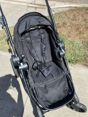 Baby Jogger City Select for Sale in Santa Ana, CA