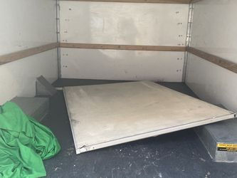 Free Office Divider for Sale in San Diego,  CA