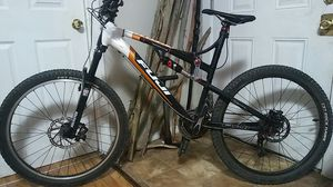 Moutainbike Fuji outland 3.0 for Sale in Knoxville, TN