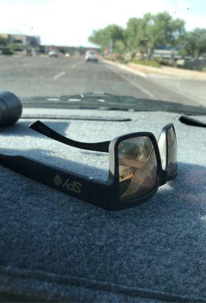 Spy HD+ sunglasses for Sale in Phoenix, AZ