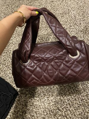 Chanel bowler bag for Sale in Corona, CA