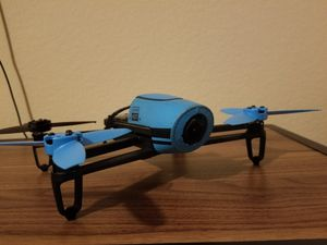 BeBop Drone with range extender REDUCED PRICE for Sale in Austin, TX