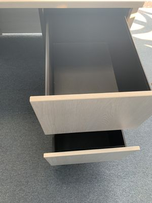 Commercial Office desk or bedroom desk for Sale in New York, NY