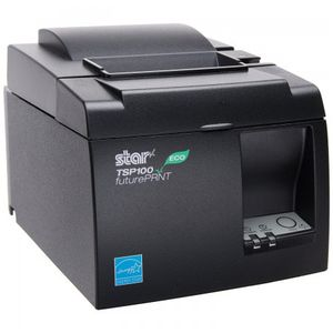 STAR Receipt Printer & HONEYWELL Barcode Scanner (Retail Store) for Sale in Columbus, OH