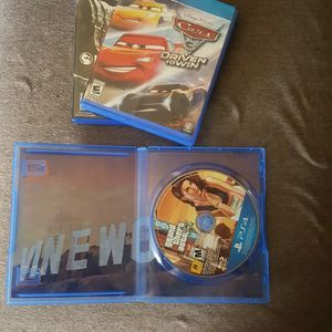 Grand Theft Auto PS4 Game for Sale in Charlotte, NC