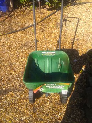 Sprayer for Sale in Stone Mountain, GA