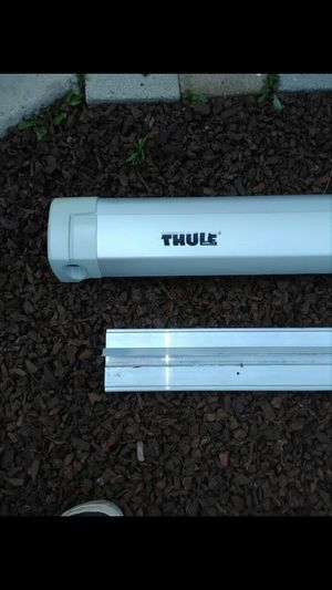 Thule RV awning for Sale in Imperial Beach, CA