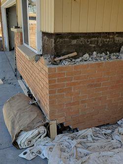 Color Brick for Sale in Colorado Springs,  CO