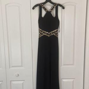 Prom Dress for Sale in Boynton Beach, FL