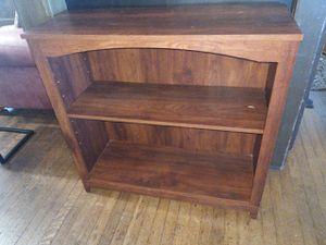 Book shelf for Sale in Riverside, CA