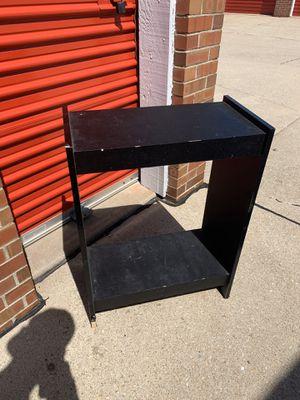 Shelf / Night Stand for Sale in Wichita, KS