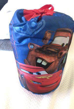 Kids sleeping bag for Sale in Portland, OR