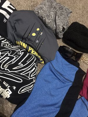 Women's Clothing Bundle for Sale in Lakewood, CA